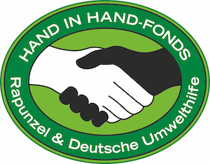 Hand in Hand Fonds