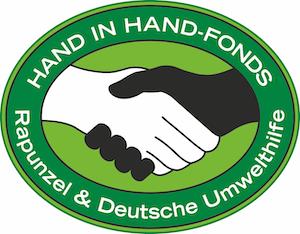 Hand in Hand Fonds