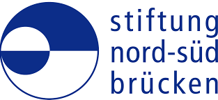 Stiftung Nord-Süd-Brücken