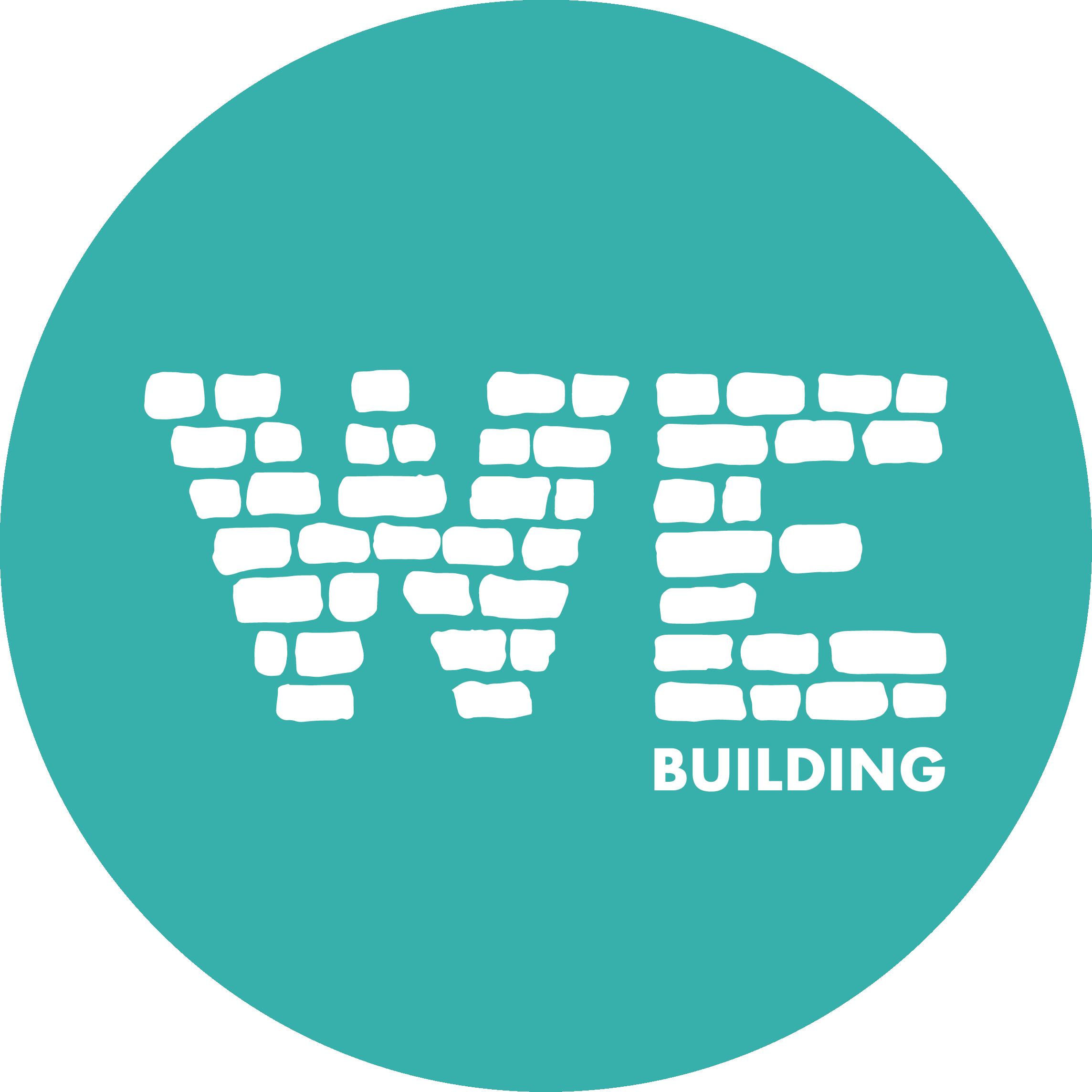 We Building